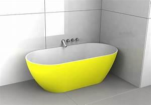 Freistehende Badewanne An Der Wand : freistehende badewanne 170 wa98 hitoiro ~ Bigdaddyawards.com Haus und Dekorationen
