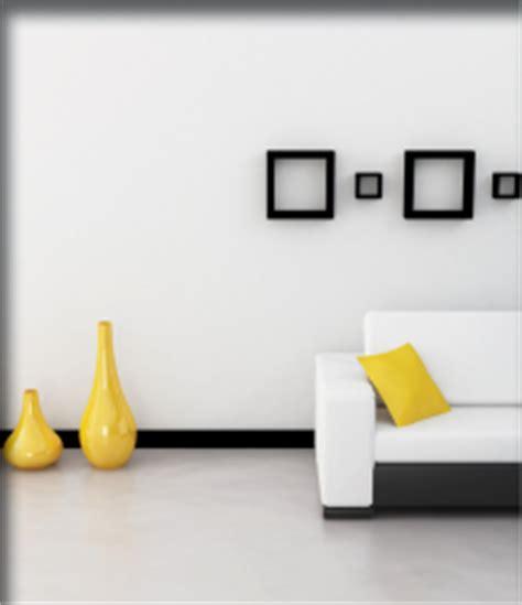 peinture plafond cuisine mat ou satin extraordinary peinture plafond mat ou satin gallery best image engine afyongmh com