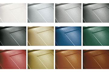 plados lavelli lavelli plados catalogo e finiture lavelli plados