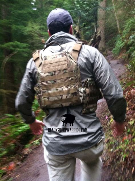 tactical tailor fight light plate carrier tactical tailor fight light plate carrier system review