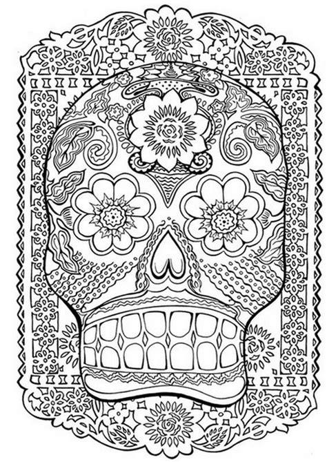 Art Thérapie (relaxation)  Coloriages à Imprimer