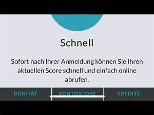 Schufa Sofort Online : schufa auskunft kostenlos schufascore sofort 0 2019 youtube ~ Watch28wear.com Haus und Dekorationen