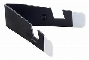 Ständer Für Tablet : callstel faltbarer staender fuer ipad tablet pc co ~ Markanthonyermac.com Haus und Dekorationen