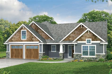 country house designs country house plans acadia 30 961 associated designs
