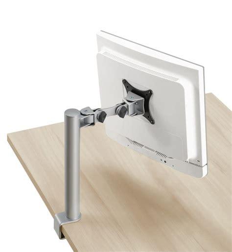 accessoires de bureau originaux accessoires de bureaux design originaux ubia mobilier