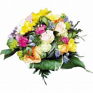 Livraison Fleurs à Domicile : livraison domicile bouquet de fleurs discount ~ Dailycaller-alerts.com Idées de Décoration