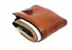 заявление в пф рф на получение накопительной части пенсионерам