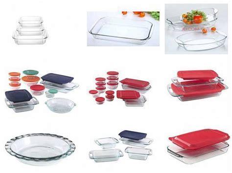 glass tableware kitchenware inquiry form
