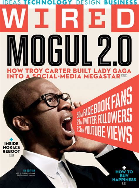 design cover magazine magazine cover how to design one and 43 exles