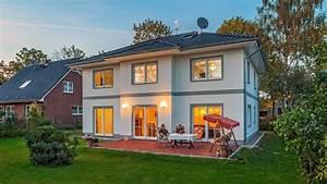 Haus Bauen Beispiele : fassadengestaltung beispiele mediterran haus deko ideen ~ Markanthonyermac.com Haus und Dekorationen