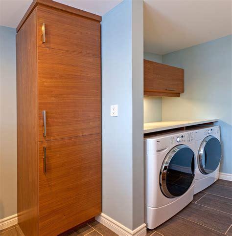 cuisine contemporaine photos salle de lavage contemporaine griffe cuisine