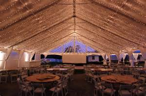 wedding tent rentals tent and sailcloth tent lighting ideas goodwin events
