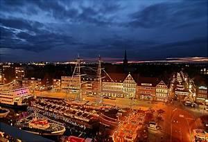 Markt De Ostfriesland : weihnachtsmarkt emden streetlife view fotocommunity ~ Orissabook.com Haus und Dekorationen