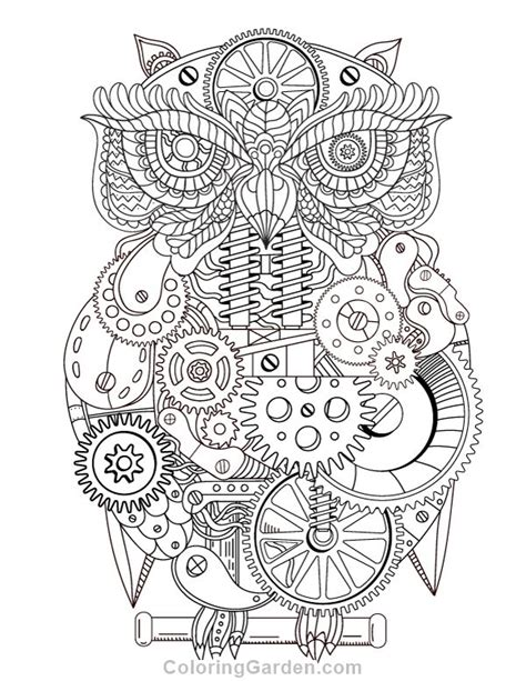 pin  brittany totty  coloring pages imagens