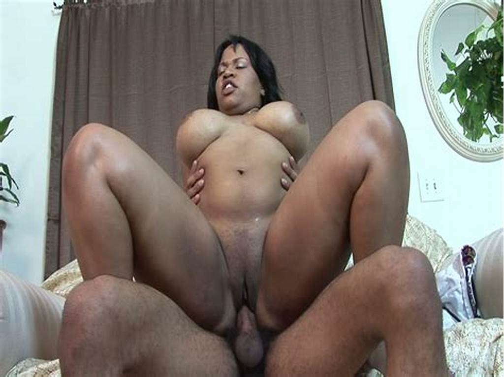 #Fat #Black #Whore #Drilled #Hard #On #Her #Fat #Pussy #And #Tight