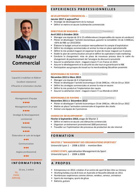 cabinet de recrutement communication 28 images directeur marketing et communication ikandra