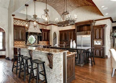 Kitchen Design Ideas (ultimate Planning Guide) Designing