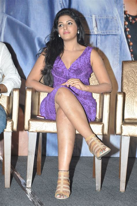Anjali Latest Hot Pics Hq Pics N Galleries