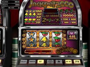 jackpot city casino gratis tragamonedas