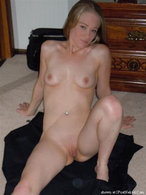 IPostNaked.com - Amateur Nude Photos Sex Videos Daily ...