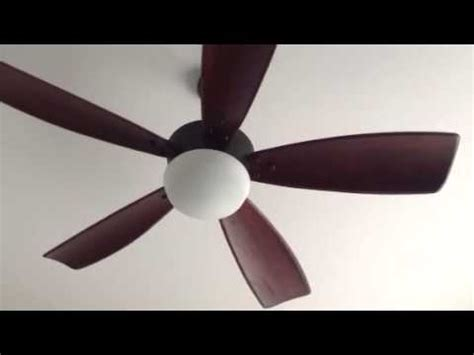 Harbor Saratoga Ceiling Fan Manual by Ceiling Fans At My S Friend S New House 1