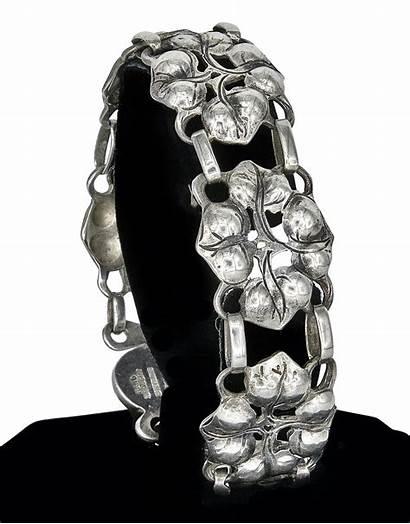 Kalo Bracelet Treadway