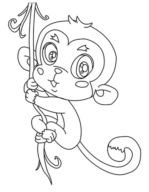 monkey-coloring-pages-for-kids-to-print