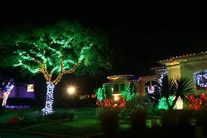 Fascinating, Articles, And, Cool, Stuff, Christmas, Outdoor, Lighting, Ideas