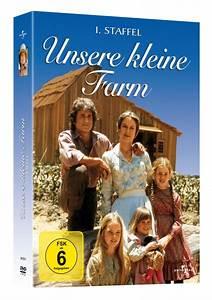 Meine Kleine Farm : unsere kleine farm staffel 1 ~ Watch28wear.com Haus und Dekorationen