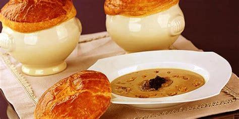 cuisiner le foie gras cru de la table vacances arts guides voyages