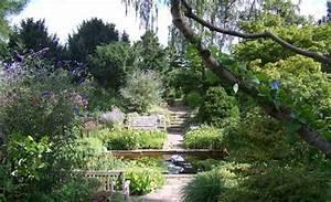 Pflanzen Zur Hangbefestigung : hanggarten ~ Frokenaadalensverden.com Haus und Dekorationen