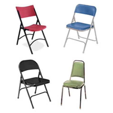 index of more info chairs and stools all types folding