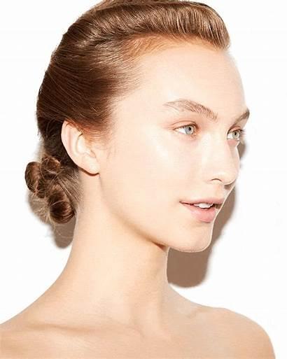 Beauty Boring Pre Makeup Skincare Keller Tiffany