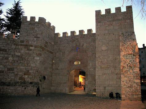 Bursa Ottoman by Siege Of Bursa
