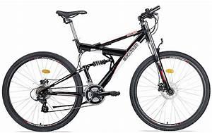 Welche Fenster Sind Die Besten : mountainbike schuhe welche sind die besten ~ Michelbontemps.com Haus und Dekorationen