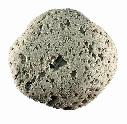 Pumice Stone Digiscrapping Tutorial Beach Dollar Sand