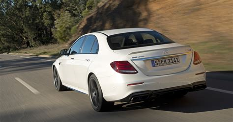 mercedes amg   review caradvice