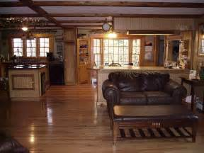 ranch style home interior nny guest house our home