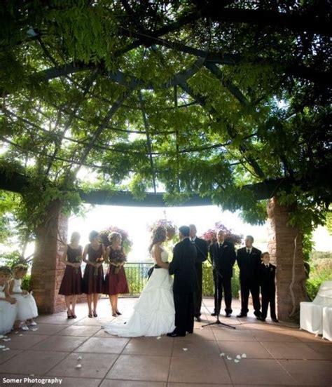 Utah Wedding Venue Outdoor Indoor Outdoor wedding