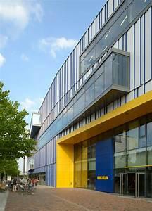 Ikea In Hamburg : baumarkt hamburg altona excellent frappant in altona foto kai udherrner auf flickr with ~ Eleganceandgraceweddings.com Haus und Dekorationen