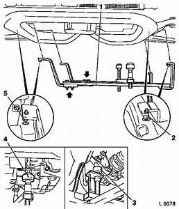 Vauxhall Workshop Manuals  U0026gt  Astra H  U0026gt  J Engine And Engine Aggregates  U0026gt  Cooling System  U0026gt  Water