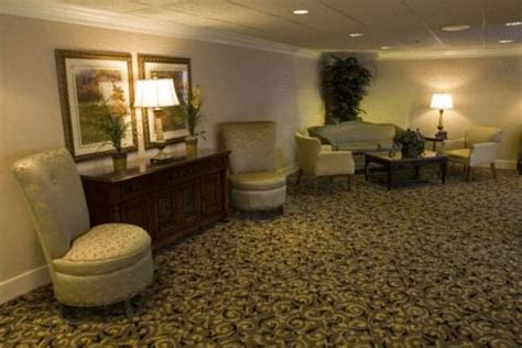comfort inn livonia mi comfort inn livonia livonia mi united states overview