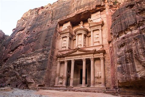 15 Best Things To Do In Petra Jordan Earth Trekkers