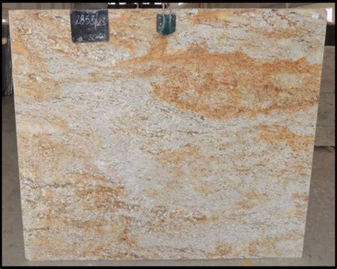 gold antique klz supply inc granite in dallas tx