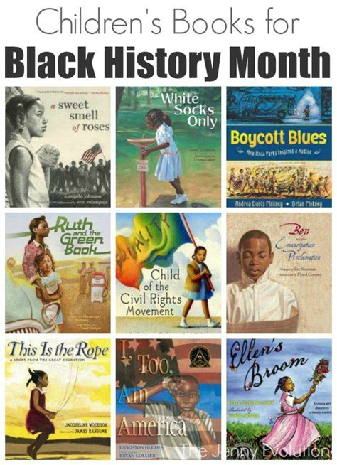 best 25 black history month activities ideas on 432 | 531f021685b61b2614653b942c4273ba