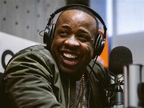 Yo Gotti Shares His Tips For The Dm