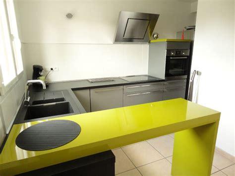 quelle couleur mettre dans une chambre quelle couleur mettre dans une cuisine rnover une cuisine