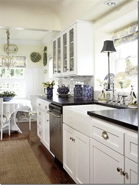 ikea kitchen   making southern hospitality