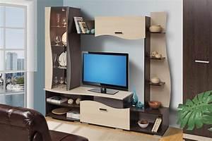 Minibar Für Wohnzimmer : stilvolle mini rutsche f r das wohnzimmer 4 sorten ~ Orissabook.com Haus und Dekorationen