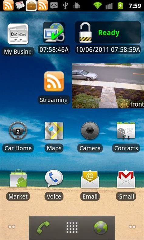 ip viewer ip viewer 6 8 5 pro android
